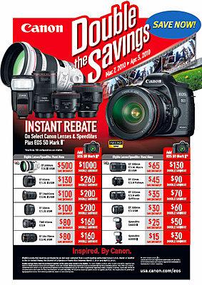 5D lens and body rebates-5d-rebates.jpg