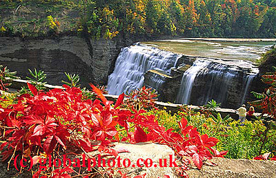 Sigma and Canon 24mm - Any comparisons?-letchworth-falls.jpg