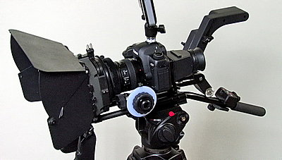 Cavision DSLR Shoulder Mount...is this a decent deal?-img_0212.jpg