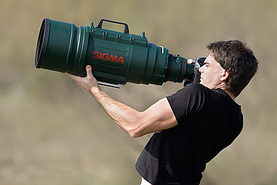 Recommended Lenses for Canon 5D Mk2-sigma_200-500_f2.8.jpg