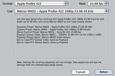FCP 24p Worlflow Settings?-screen-shot-2010-09-10-8.43.21-am.png