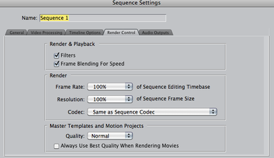 FCP 24p Worlflow Settings?-screen-shot-2010-09-10-8.46.18-am.png