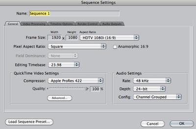 FCP 24p Worlflow Settings?-screen-shot-2010-09-10-8.53.40-am.png