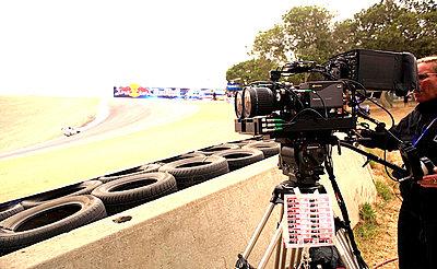 Filming a motorbike race...-motogp-cam.jpg