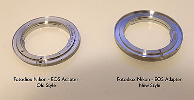New Style Fotodiox Nikon to EOS Adapter Not Work with Pre-Ai Lenses?-old_new.jpg