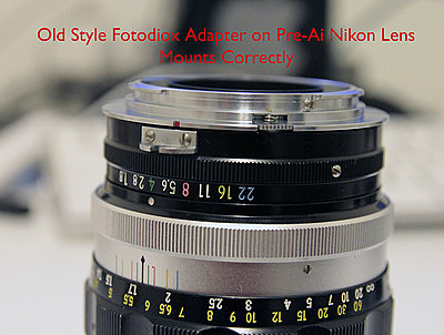 New Style Fotodiox Nikon to EOS Adapter Not Work with Pre-Ai Lenses?-oldstyle_pre_ai.jpg
