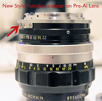 New Style Fotodiox Nikon to EOS Adapter Not Work with Pre-Ai Lenses?-newstyle_preai.jpg