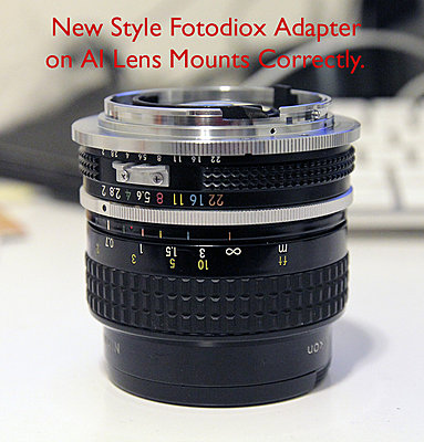 New Style Fotodiox Nikon to EOS Adapter Not Work with Pre-Ai Lenses?-newstyle_ai_lens.jpg