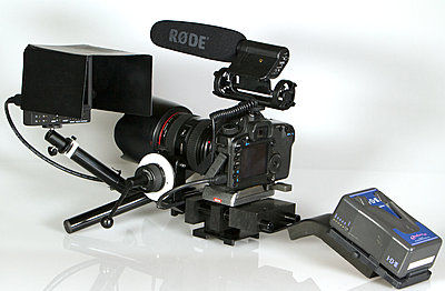 New Rail and shoulder mount system for DSLRs-canon503-15.jpg
