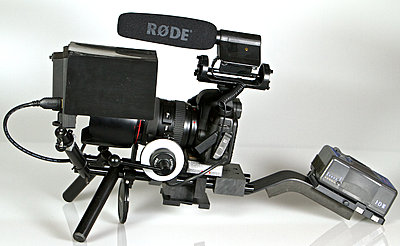 New Rail and shoulder mount system for DSLRs-canon503-14.jpg