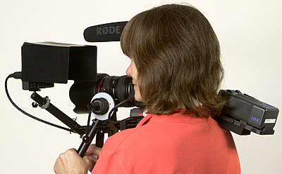 New Rail and shoulder mount system for DSLRs-canon503-12.jpg