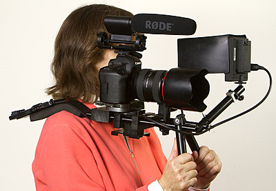 New Rail and shoulder mount system for DSLRs-canon503-11.jpg