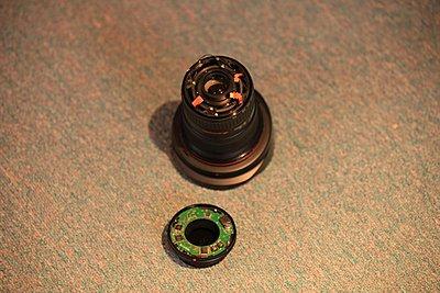 Broken Canon 16-35 lens-img_1702.jpg