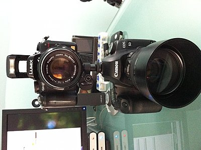 The new highend expensive 5D Flash unit-photo.jpg