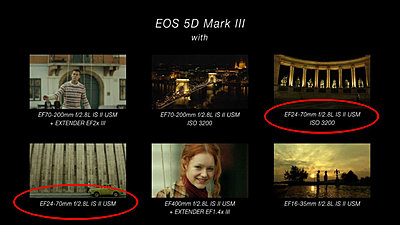 24-70mm f2.8L II in new 5d3 video listed with IS ???-isthisatypo.jpg