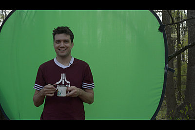 5D Mk. III vs Nikon D800 - resolution, ISO, rolling shutter and more-greenscreen_still.jpg
