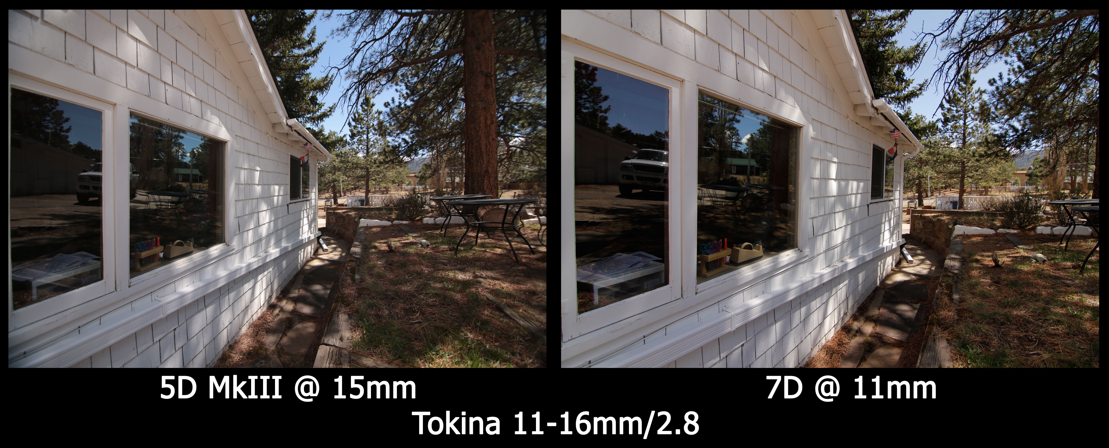 Pics From Tokina 11 16mm 2 8 On My 5d3 At Dvinfo Net