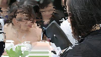 5dMk3 Pixelation - Corrupt Files?-398c0972.mpg.still001.jpg