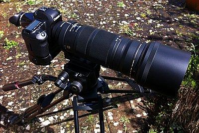 Canon 5D Mk2 & Sigma 120-300mm f/2.8 OS (Optical Stabilizer) DG APO HSM lens-sigma-120-300mm-os.jpg