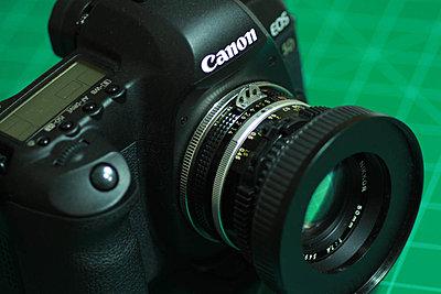 DIY de-clicking of 50mm Nikkor-nikkor-5d.jpg