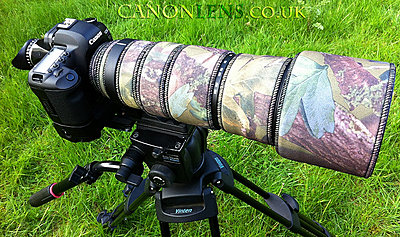 Canon 5D Mk2 & Sigma 120-300mm f/2.8 OS (Optical Stabilizer) DG APO HSM lens-1-canon-5d-mk2-sigma-120-300mm-ex-hsm-os-lens-cover.jpg