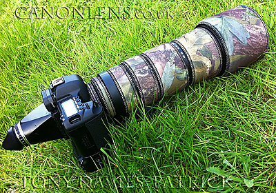 Canon 5D Mk2 & Sigma 120-300mm f/2.8 OS (Optical Stabilizer) DG APO HSM lens-2-sigma-120-300mm-ex-hsm-os-plus-camou-cover.jpg