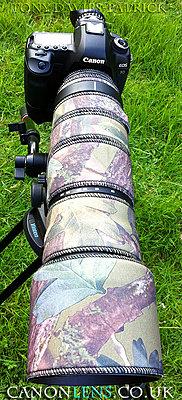 Canon 5D Mk2 & Sigma 120-300mm f/2.8 OS (Optical Stabilizer) DG APO HSM lens-3-sigma-120-300mm-f2.8-hsm-os-ex-lens.jpg