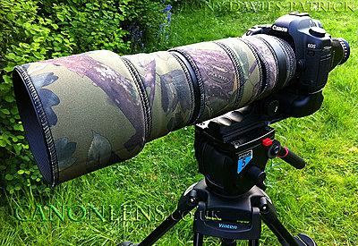 Canon 5D Mk2 & Sigma 120-300mm f/2.8 OS (Optical Stabilizer) DG APO HSM lens-4-sigma-120-300mm-f2.8-os-plus-lens-cover.jpg