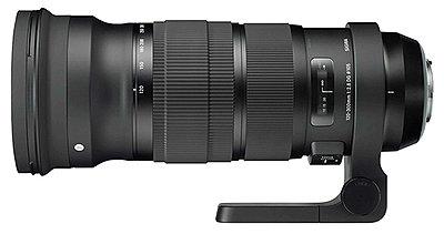 EF 200-400mm f/4 L IS 1.4x -- video preview-sigma-120-300mm-f2.8-dg-os-hsm.jpeg