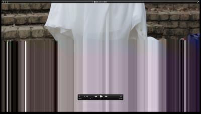 My 5D3 footage is very funky-whaaaaa.png