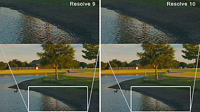 Resolve Lite 10 fixes pink fringing issues with 5D raw files-resolve-10-fix-pond-1.jpg