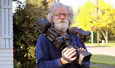 B4 to EF - Canon 5D-aardvark-testing-day-i-4-22-18.jpg