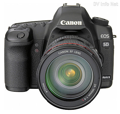 Full HD on Canon EOS 5D Mk. II -- officially announced-eos5dmkii-2.jpg