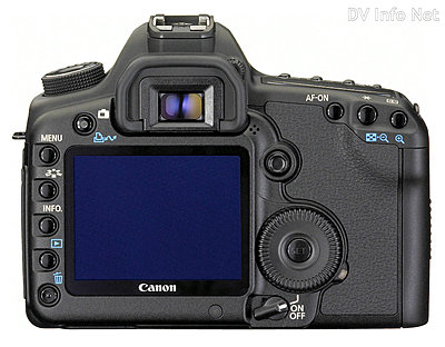 Full HD on Canon EOS 5D Mk. II -- officially announced-eos5dmkii-3.jpg