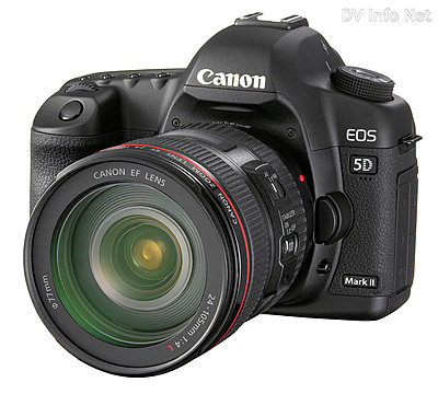 Full HD on Canon EOS 5D Mk. II -- officially announced-eos5dmkii-4.jpg