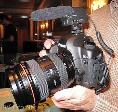 Some 5D Mk. II notes on AE, and images of the camera and box-5dsenn400mic1.jpg