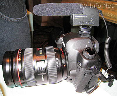 Some 5D Mk. II notes on AE, and images of the camera and box-5dsenn400mic2.jpg