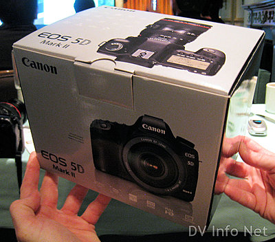 Some 5D Mk. II notes on AE, and images of the camera and box-5dbox1.jpg