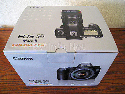 Canon 5D Mk II manual, tips, kit box check images-5d2box1.jpg