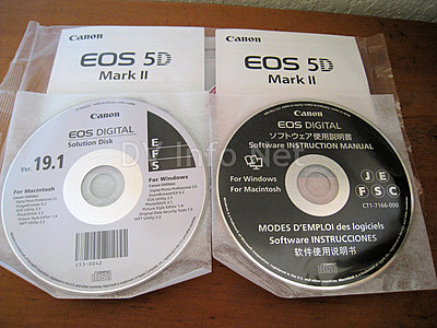 Canon 5D Mk II manual, tips, kit box check images-5d2lit1.jpg