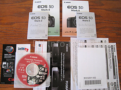 Canon 5D Mk II manual, tips, kit box check images-5d2lit2.jpg