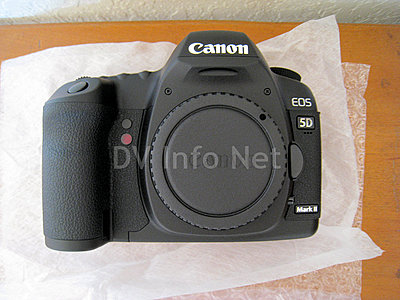 Canon 5D Mk II manual, tips, kit box check images-5d2cam2.jpg