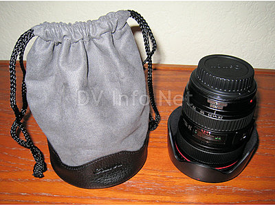 Canon 5D Mk II manual, tips, kit box check images-5d2lens4.jpg
