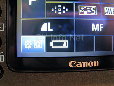 Canon 5D Mk II manual, tips, kit box check images-5d2ext2.jpg