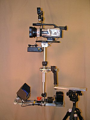 GL2 on a home-built camera stabilizer-dscf5180.jpg