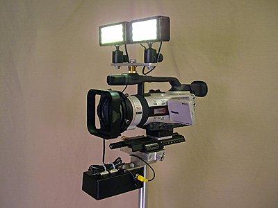 GL2 on a home-built camera stabilizer-dscf5189.jpg