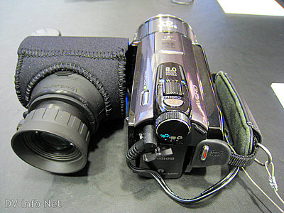 New: Canon VIXIA consumer HD camcorders for 2009-hoodman1.jpg