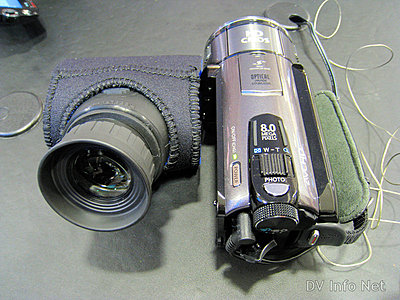New: Canon VIXIA consumer HD camcorders for 2009-hoodman4.jpg