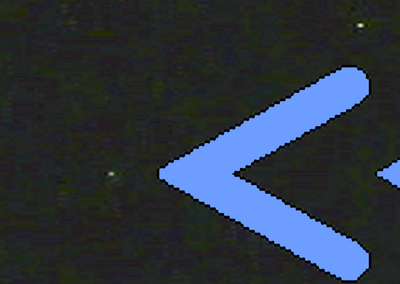 Dead Pixel? For HF*** owners.-more-enlarged-gamma-adjusted.png