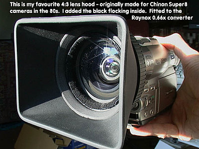 Wide angle adapter HV20-chinnon-hood.jpg